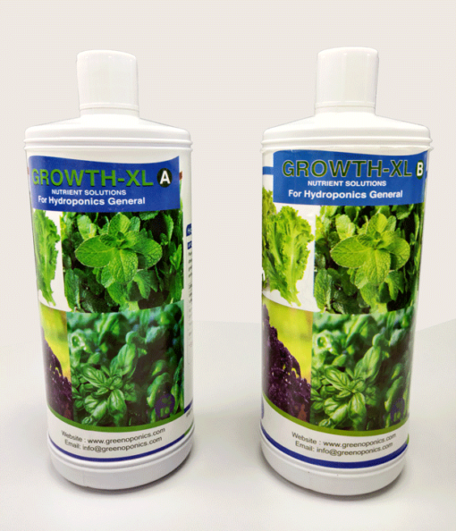 hydroponic-nutrients-for-herbs-and-greens
