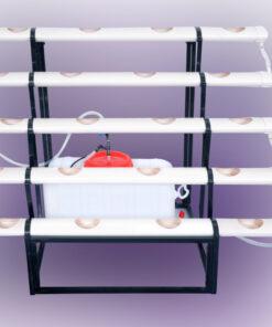 hydroponic system dubai