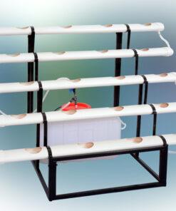 hydroponics system UAE