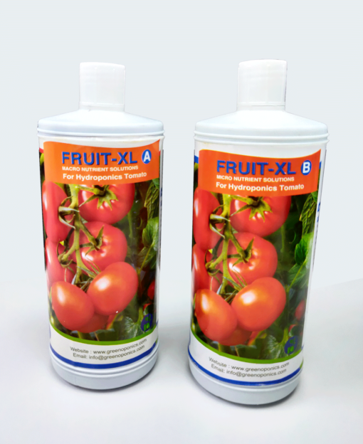 Hydroponic-nutrients-for-tomato 2l