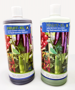 hydroponics-nutrients-for-vegetables-2l