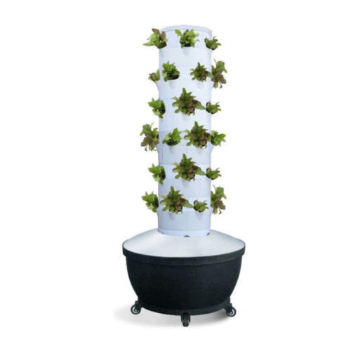 vertical-tower-system-buy-online